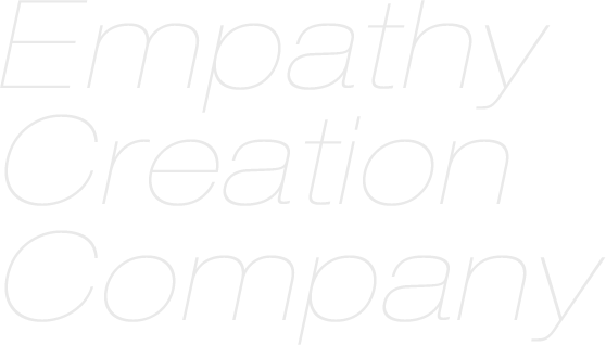 EmpathyCreationCompany